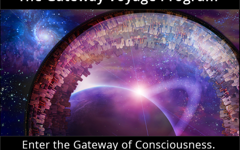 Gateway Voyage®