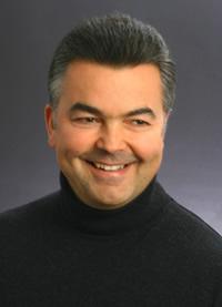Thomas Hasenberger