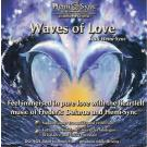 Waves of Love with Hemi-Sync®
