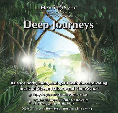Deep Journeys