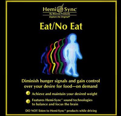 Eat-No Eat
