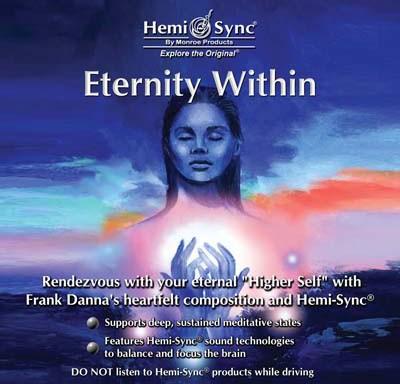 Eternity Within