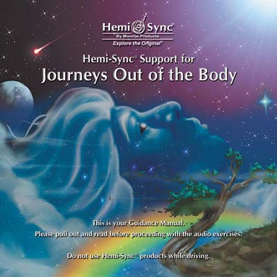 out of body experiences a handbook english edition