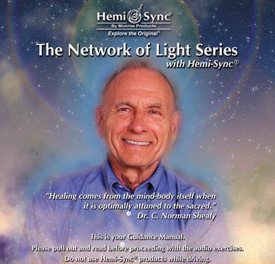 Network Of Light