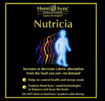 Nutricia