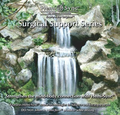 Surgical Support Series