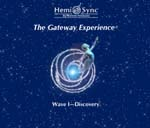 Gateway Experience Wave I