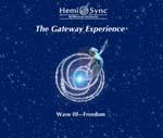 Gateway Experience Wave III
