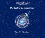 Gateway Experience IV