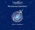 Gateway Experience V
