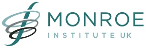 Monroe Institute UK